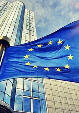 Decisione (UE) 2018/666 della Commissione del 27 aprile 2018